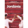 Lonely Planet Jordánia (Lonely Planet)
