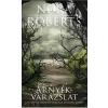 Nora Roberts Árnyékvarázslat - O'Dwyer örökség 2.