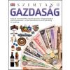 Acton - Goldblatt Acton – Goldblatt: Gazdaság - Szemtanú sorozat