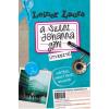 Leiner Laura A Szent Johanna gimi 7. - Útvesztő