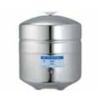 Puricom Nyomásfokozó tartály 12 literes inox