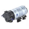 Aquatech CDP8800 Szivattyú 4LPM /7,6bar