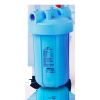 Omnifilter BF7 Központi vízszűrő