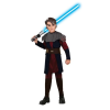 STAR Star Wars Anakin Skywalker jelmez S méret