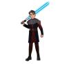 STAR Star Wars Anakin Skywalker jelmez S méret jelmez