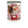 Bewi-Dog konzerv színhús pacalban gazdag 6 x 800 g