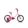 KELLYS Emma kerékpár