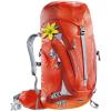 DEUTER ACT Trail PRO 32 hátizsák