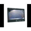 ABM univerzális 7'' TFT-LCD monitor-tolatókamera (12/24V teherautókhoz) audio bemenettel ABM CAM-M7001A/PO