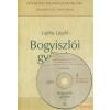 Hagyományok Háza Bogyiszlói gyűjtés 1922