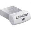 Samsung Fit type USB pendrive, 32GB, USB 3.0 (MUF-32BB/EU)