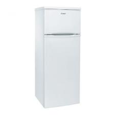 Candy CCDS 5142W hűtőgép, hűtőszekrény