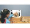Dusyma Árnyépítészet: körvonalak – mentális építkező szett puzzle, kirakós