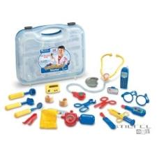 Learning Resources Doktor szett orvosos játék