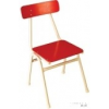 Kiss-Iskolabútor Kft. Piroska óvodai szék