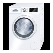 Bosch WAT28660BY mosógép és szárító