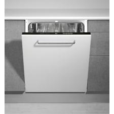 Teka DW 1 605 FI mosogatógép