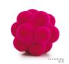 Erzi Motoros fejlesztő labda - buborék kreatív és készségfejlesztő