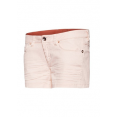 O'Neill LW Island Walkshorts Solid D (O507508m_4061-Tropical Peach)