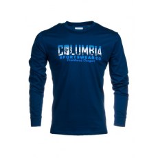 Columbia 1624731 Natural Horizon LS T-shirt D (JM1446-n_469-Carbon)
