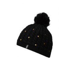 O'Neill AC Hot Dot Beanie Sapka és kalap D (O-559108-n_9010-Black Out)