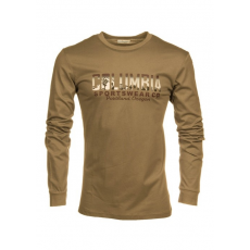 Columbia 1624731 Natural Horizon LS T-shirt D (JM1446-n_003-Boulder)