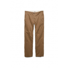 TIMBERLAND Thompson LAke Twill Chino Utcai nadrág D (8461J-n_244)
