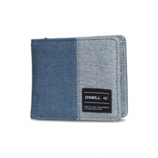 O'Neill AC Point Break Wallet Pénztárca D (O-554232-n_5096-Ensign Blue)