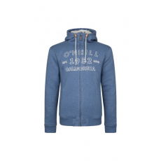 O'Neill LM Shredder Superfleece Sweatshirt D (O-551106-n_5096-Ensign Blue)