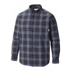 Columbia 1552061 Out And Back II LS Shirt Ing D (AM8022-n_441-Mountain)