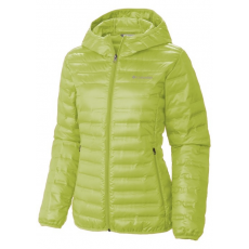 Columbia 1639981 Flash Forward Down Jkt Utcai kabát D (WL1059-n_754-Tippet)