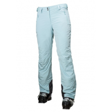 Helly Hansen W Legendary Pant Sínadrág D (60364-n_891-Sea Breeze)