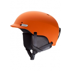 Smith Gage Bukósisak D (E00649-n_ZD35155-Matte Orange)