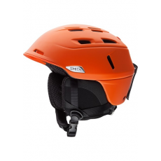 Smith Camber Bukósisak D (E00659-n_ZD35963-Matte Orange)