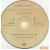 Hagyományok Háza Dunántúli táncok és dallamok (2 CD)