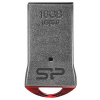 SILICON Power Jewel J01 16GB (szürke) SP016GBUF3J01V1R