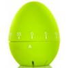 Perfect home 10248 Tojásfőző óra tojás forma