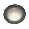 Massive - Philips 71428/01/30  ACAPULCO recessed black 1x40W 230V