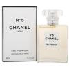 Chanel No. 5 Eau Premiere EDP 100 ml