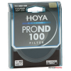 Hoya Pro ND 100 szürke szűrő 72 mm