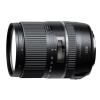 Tamron 16-300mm f/3.5-6.3 Di II PZD Macro (Canon)