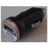 USB autós töltő 1 kivezetés