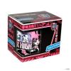 Mattel Taza barrilete Monster magas porcegyapjú gyerek