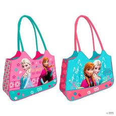 ASTRO EUROPA táska playa Frozen Disney My Sister mediana surtida gyerek