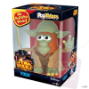 Playskool Muńeco Mr. Potato Yoda Star Wars gyerek