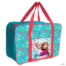 Disney táska termica Frozen Disney Elsa Anna nagye gyerek