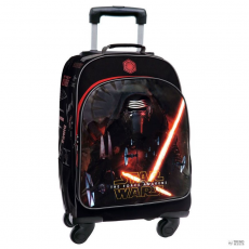 Next Door Universal Trolley hátizsák Star Wars First Order 4r gyerek
