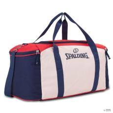 Spalding táska deporte Spalding Sport nagye gyerek