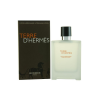 Hermes Terre D'Hermés EDT 100ml After shave