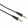 Hama Flexi-Slim audio kábel, 3.5mm jack Plug-Plug, 1.5 m (122324)